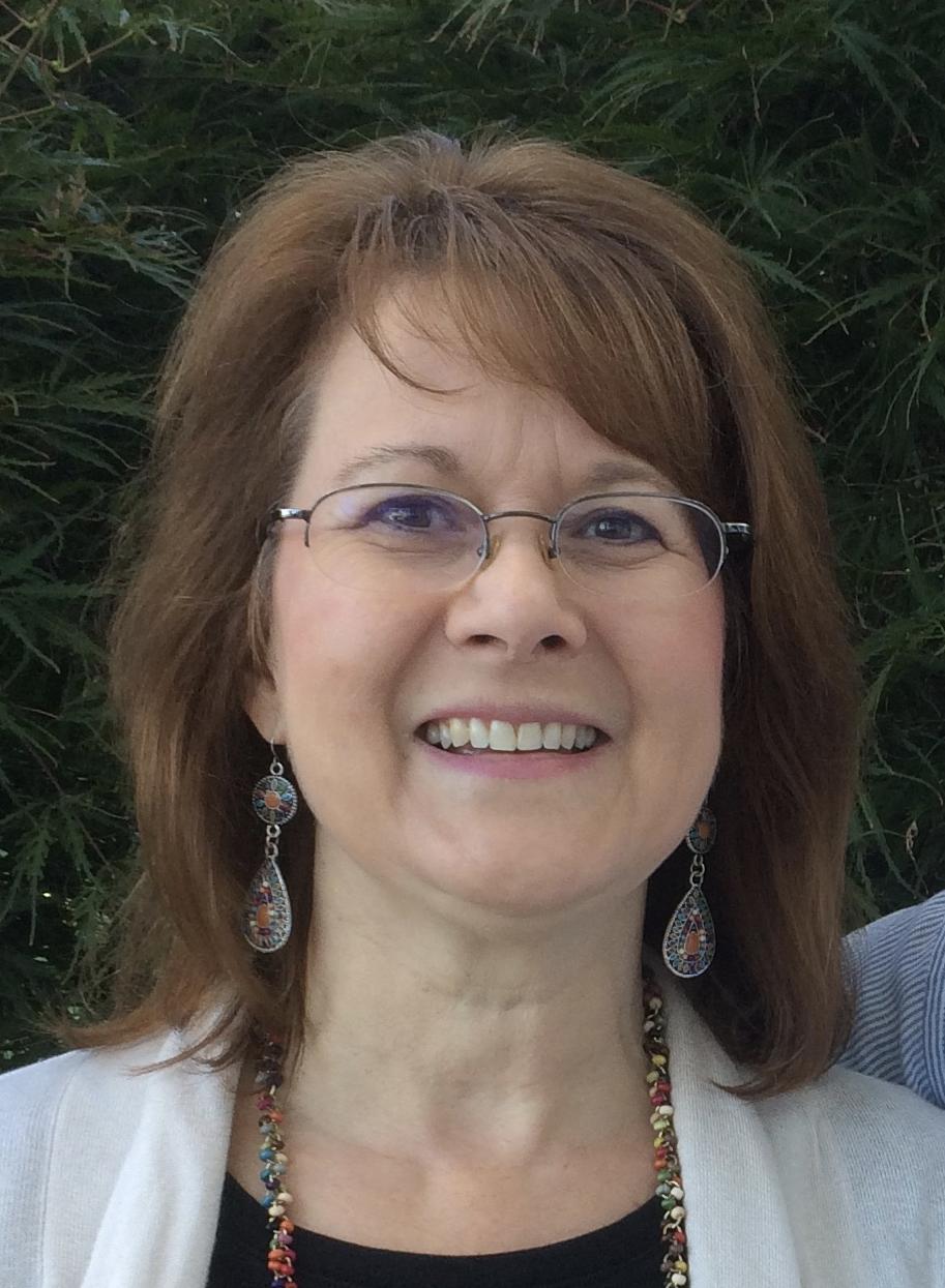 Kathleen Basham