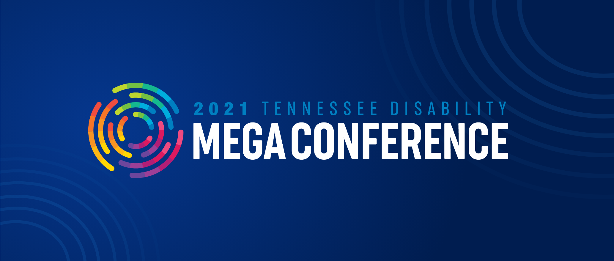Tennessee Disability Mega Conference