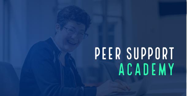 Peer Support Academy